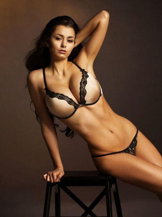 τυχαία-busty-κορίτσια-sexy-pics-part6