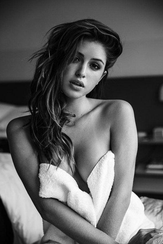 random-girls-in-towels-sexy-pics-part2