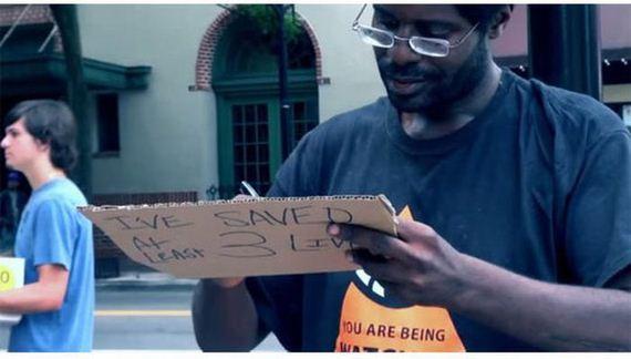 rethink_homelessness