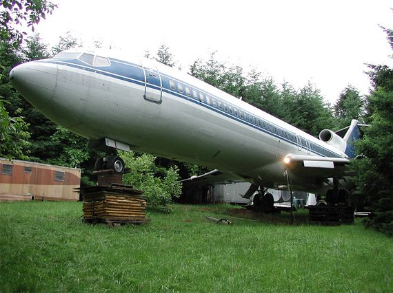 retired-boeing