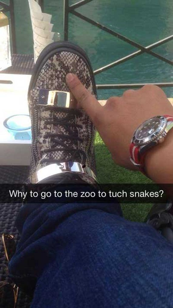 rich-kids-snapchat-snakes