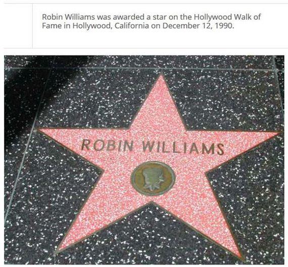 robin_williams-1