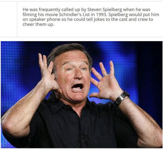 robin_williams-1