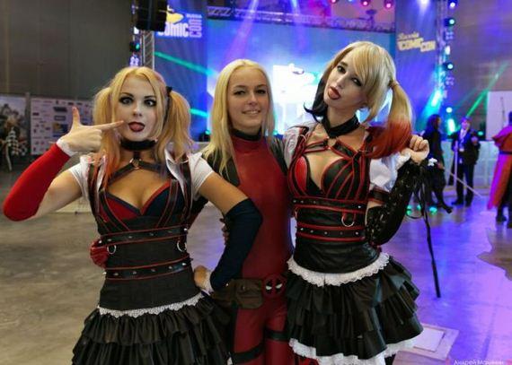 russian_cosplay