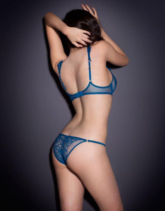 sarah-stephens-sexy