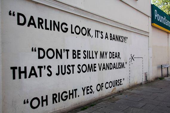 sarcastic-street-artist