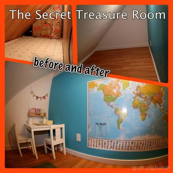 secret_treasure_room