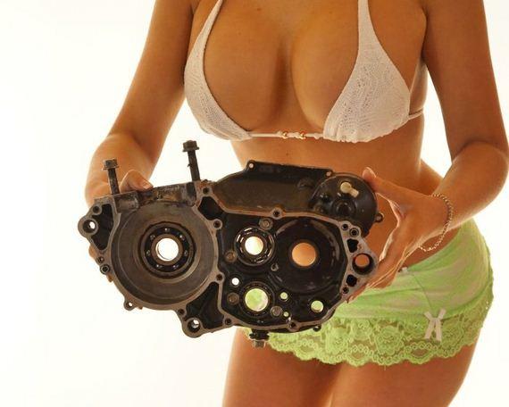 sell_car_parts