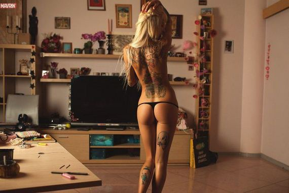 sexy-inked-girls-part2