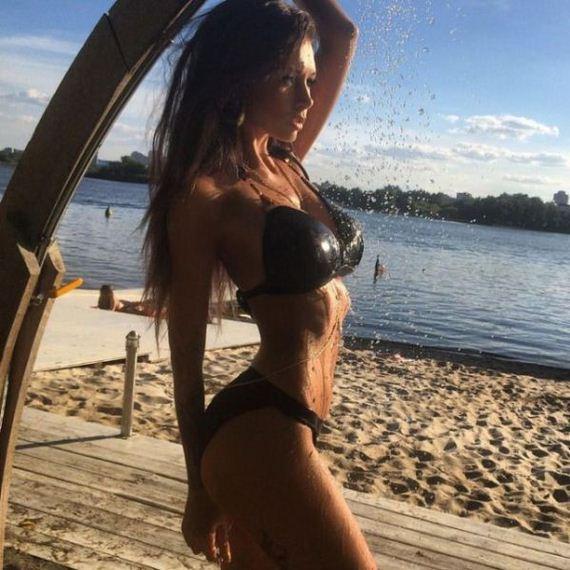sexy-summer-girls-random
