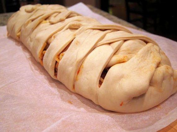 spaghetti_bread