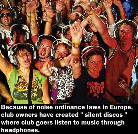strange_law_related_facts