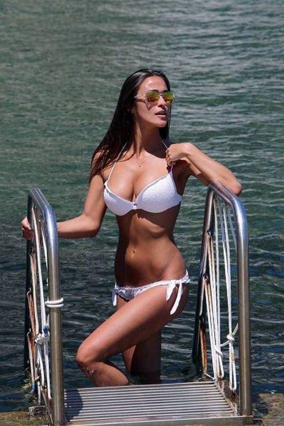 sun_in_bikinis