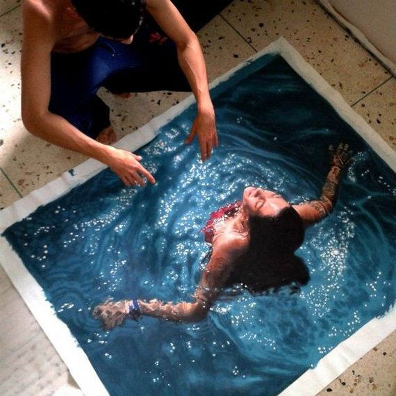 swimming_paintings
