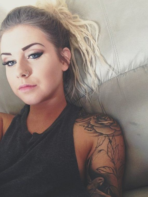tattoo-girls-35