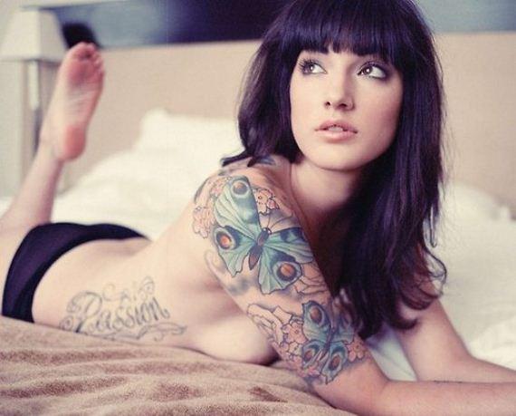 τατουάζ-κορίτσια-35