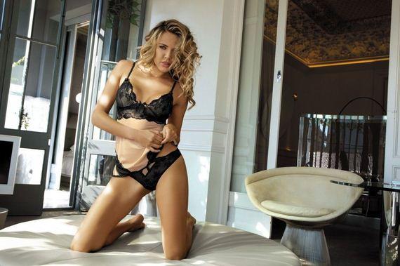 tetyana-veryovkina-sexy-kinga-lingerie