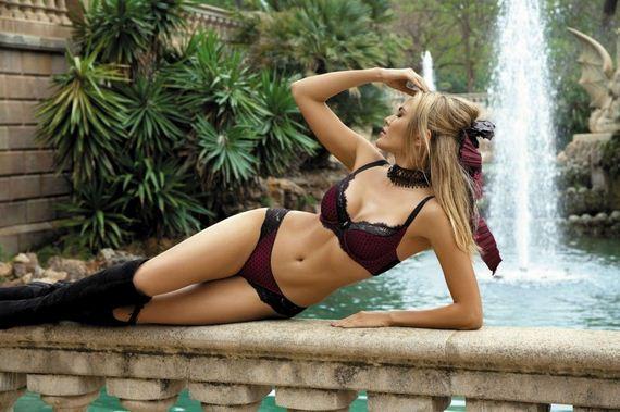 tetyana-veryovkina-sexy