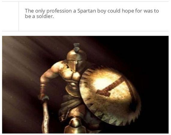 the_spartans