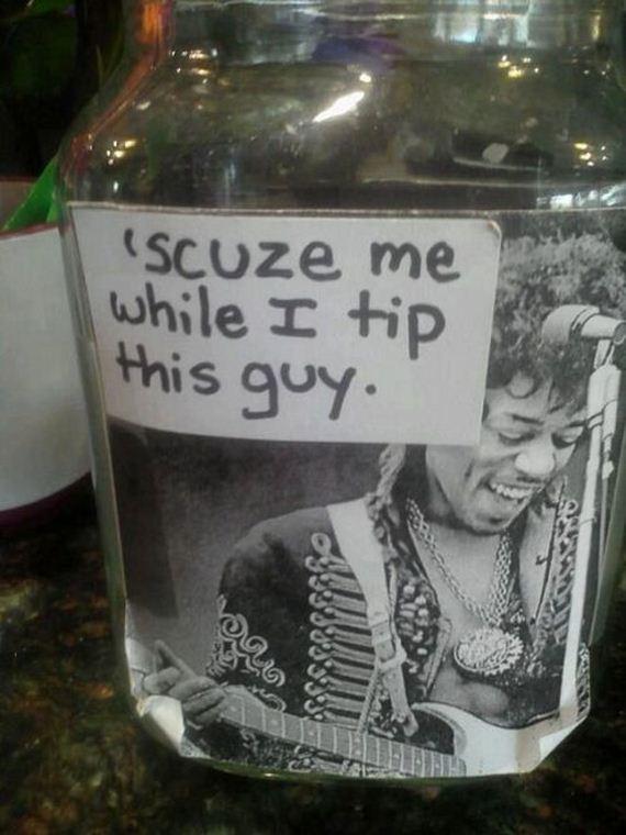 these-tip-jars-will-definitely-get-money