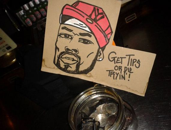 these-tip-jars-will-definitely-get-money