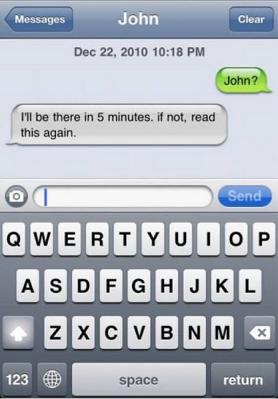 times-text-messages