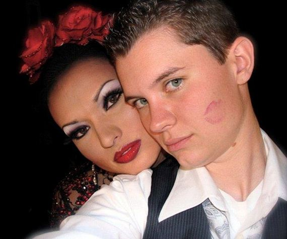 transgender_couple