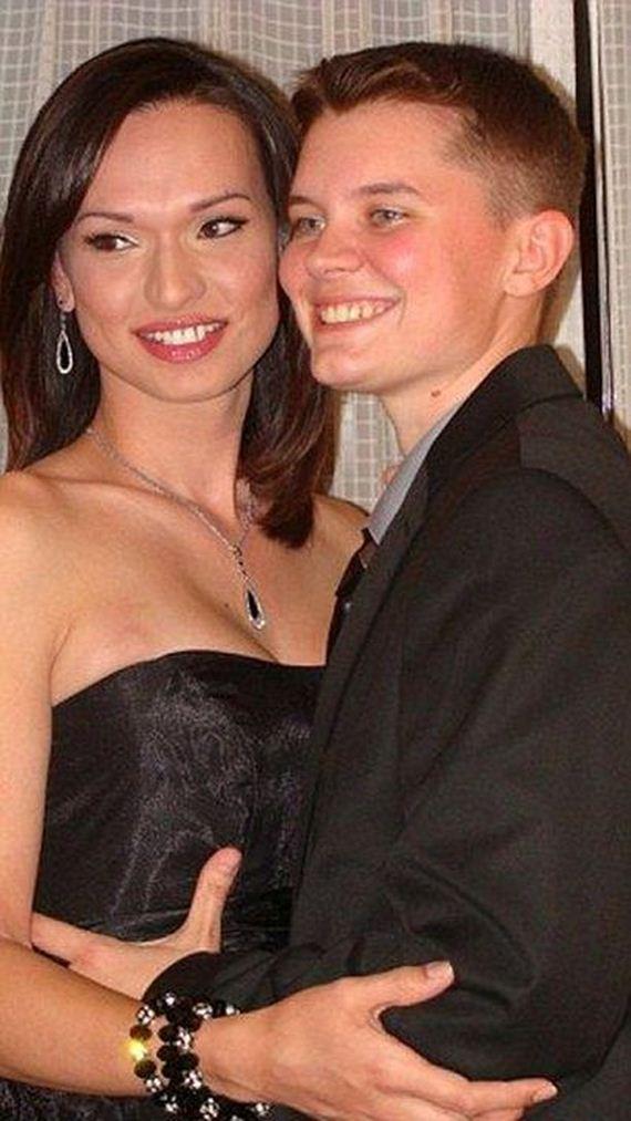 transgender_couple