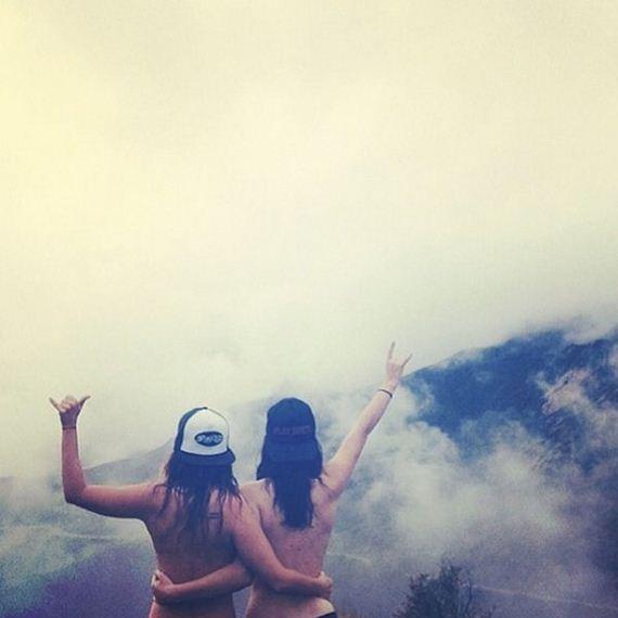 travel_photos
