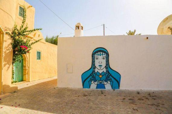 tunisian_island