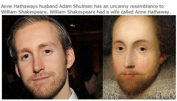unbelievable_coincidences