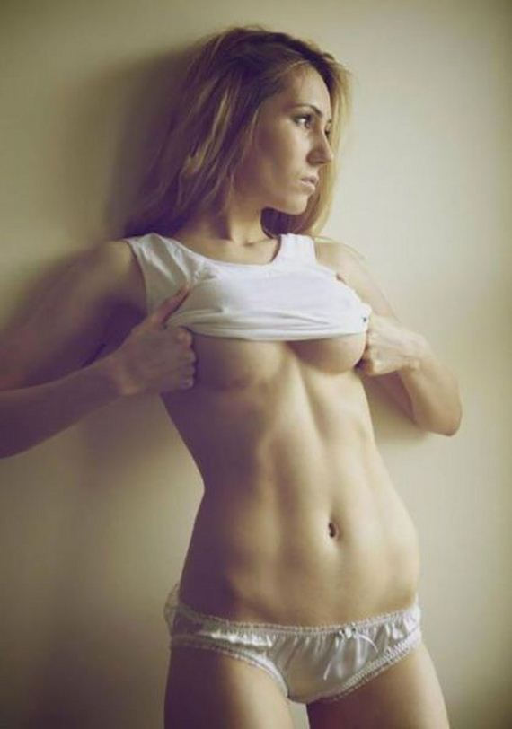 underboobs-sexy-pics-part4