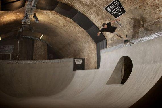 underground_01