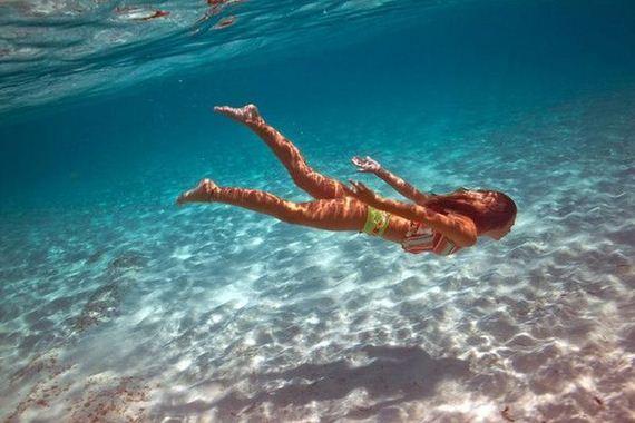 underwater_photoshoot
