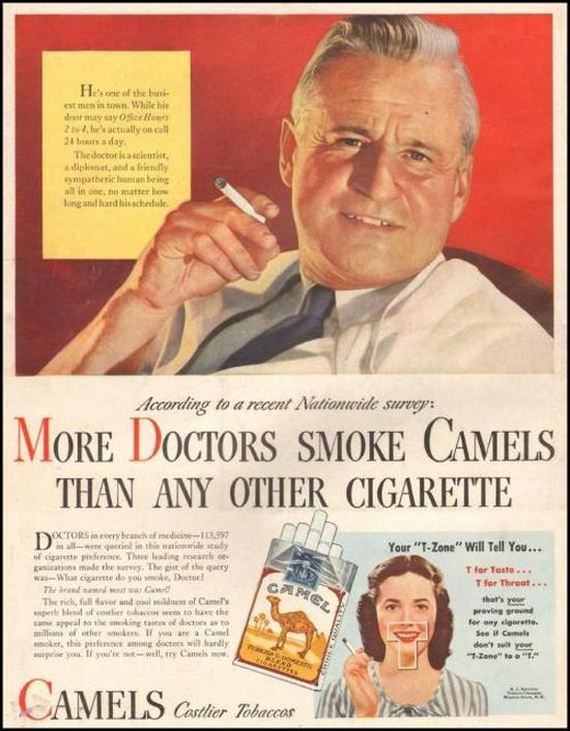 vintage_ads