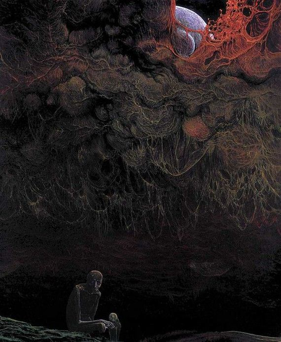 vision_of_hell
