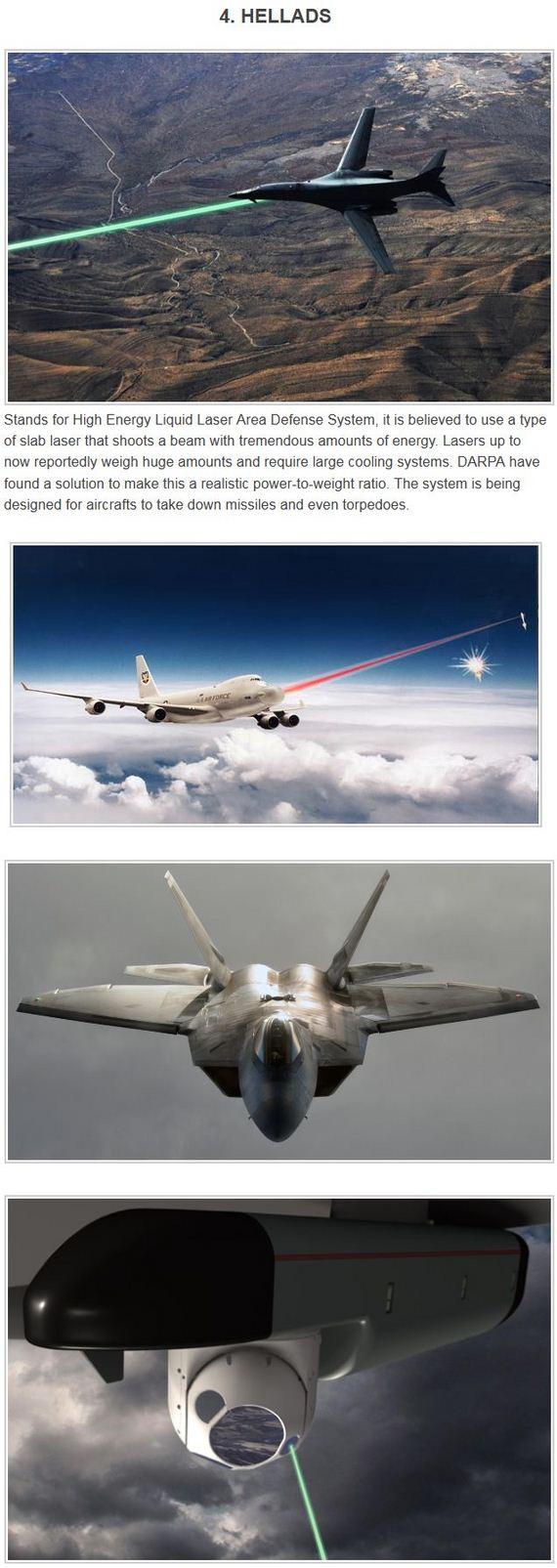 weapon_technologies
