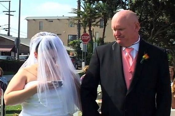 wedding-fails