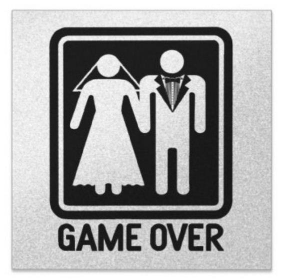 wedding-invites
