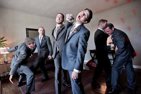 wedding_groomsmen_photos