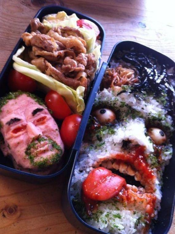 weird_food