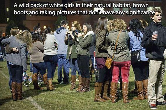 white_girls