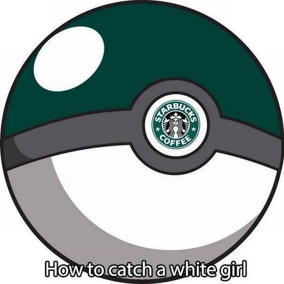 white_girls