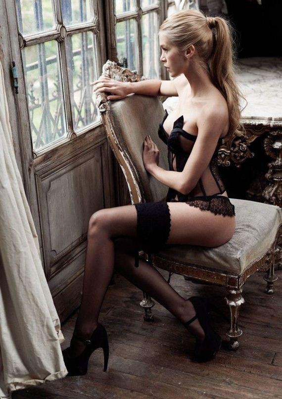 women-sexy-lingerie-pics-part14