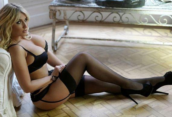 γυναίκες-sexy-lingerie-pics-part14