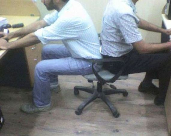 work_fails_job_lols_17