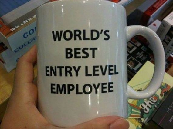 work_fails_job_lols_17