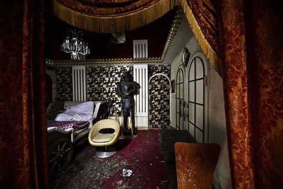 world_japanese_love_hotels