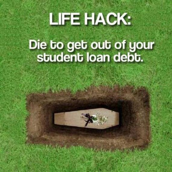 worst_life_hacks