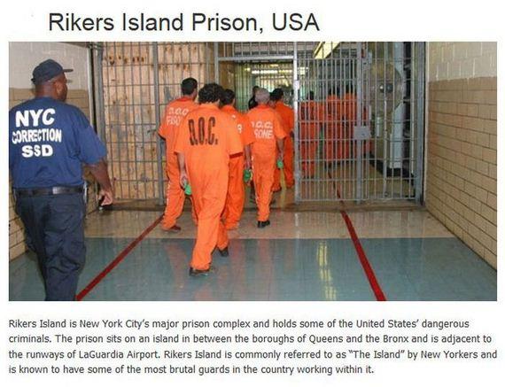 worst_prisons